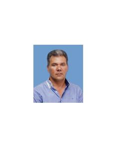 CARLOS ALBERTO DA CUNHA MOREIRA